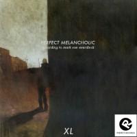 perfect-melancholic-xl