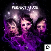perfect-muse