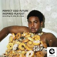 perfect-odd-future