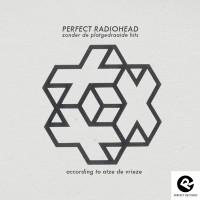 perfect-radiohead