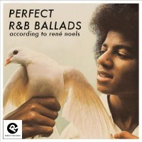 perfect-r&b-ballads