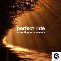 perfect-ride