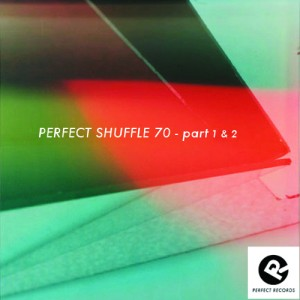 perfect-shuffle-70-12