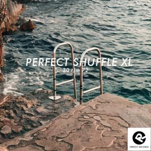 perfect-shuffle-xl