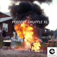 perfect-shuffle-xl_