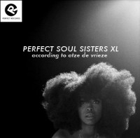 perfect-soul-sisters