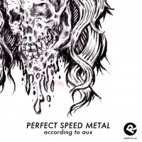 perfect-speed-metal