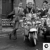 perfect-swinging-sixties