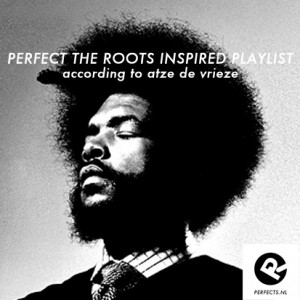 perfect-the-roots