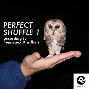 perfect0shuffle-1