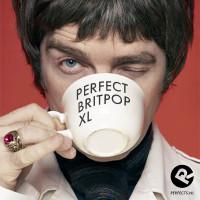 perfect_brit_pop