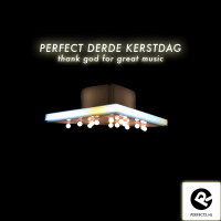 perfect_derde_kerstdag