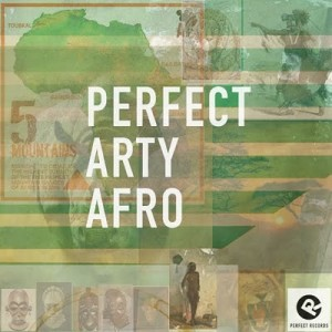 perfect-arty-afro