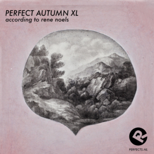 perfectautumnxl