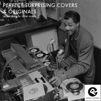 perfectcovers_