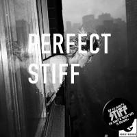 perfect-stiff