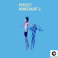 perfect-hemelvaart-2