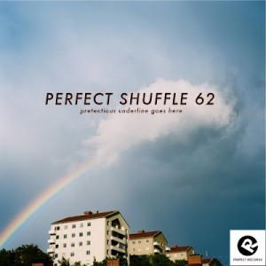 perfect-shuffle-62