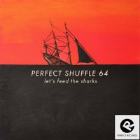 Perfect-shuffle-64