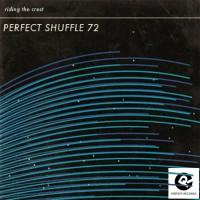 perfect-shuffle-72