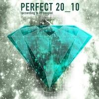 perfect-20//10