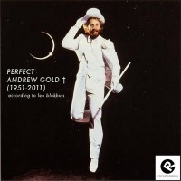 perfect-andrew-gold