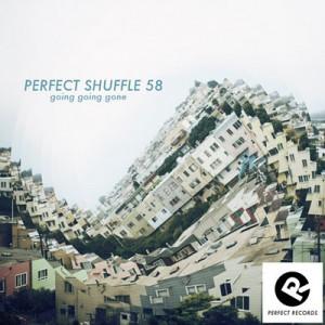perfect-shuffle-58