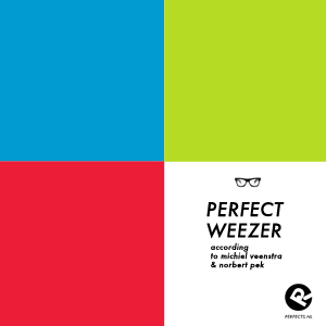 Perfect-weezer-300