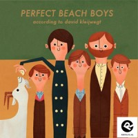 perfect-beach-boys-300