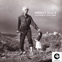 perfect-duets