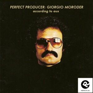 perfect-giorgio-moroder
