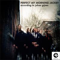 perfect-my-morning-jacket300