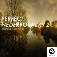 perfect-nederpopmix-2