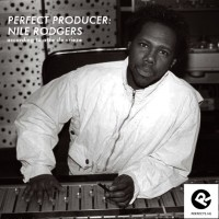 perfect-nile-rodgers