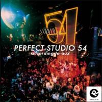 perfect-studio-54-300