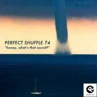 Perfect-shuffle-74