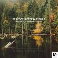 perfect-appelsap-2013