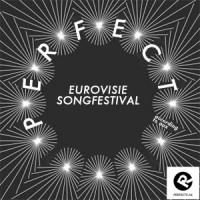 perfect-eurovisie-songfestival-300