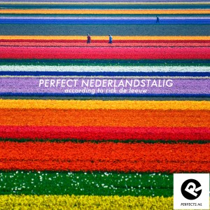 perfect-nederlandstalig