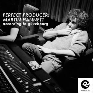 perfect-producer-martin-hannett