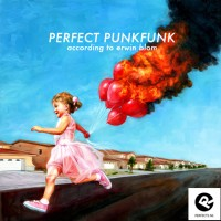 perfect-punk-funk-500