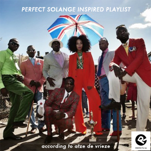 perfect-solange-inspired-300