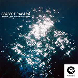 perfect-papapa-300