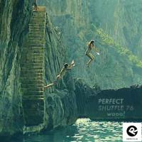 perfect-shuffle-76