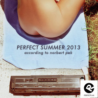 perfect-summer-2013-500_