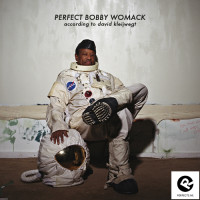 bobby-womack-2