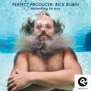 perfect-rick-rubin