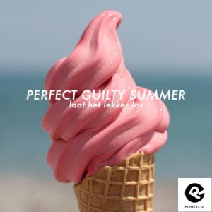 perfect-summer-guilt