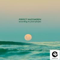 perfect-nazomeren__