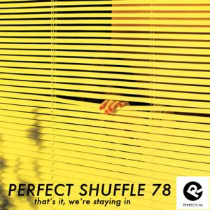 Perfect-Shuffle-78_